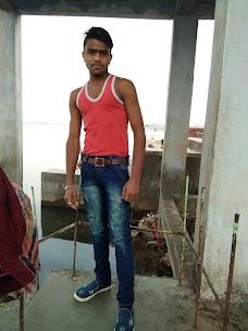 Saw Hotel jamshedpur
