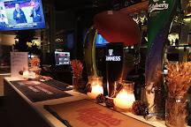 Athens Sports Bar, Athens, Greece