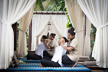 The Spa by LOTUS BLANC, Siem Reap, Cambodia