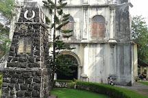 Church of Saint Francis, Kochi (Cochin), India