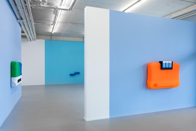 Art Mix Gallery