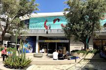 Westfield Century City, Los Angeles, United States