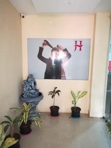 Jawed Habib Hair and Beauty Limited warangal