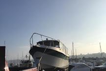 Los Cabos Yacht, San Jose del Cabo, Mexico