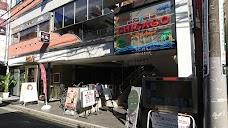 Harajuku CHICAGO