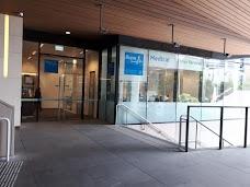 Bupa Medical Visa Services Melbourne melbourne Australia
