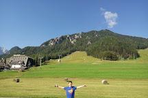 Intersport Bernik, Kranjska Gora, Slovenia