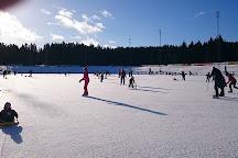 Skien fritidspark, Skien, Norway