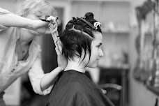 Snip and Sip Hair Studio