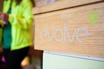 Evolve Wellness Centre, London, United Kingdom