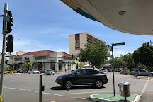 OK Gift Shop, Cairns, Australia