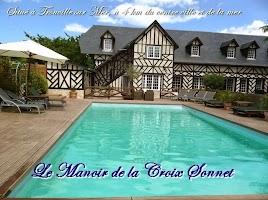 Chambres D Hotes Trouville Map Trouville Sur Mer France Mapcarta