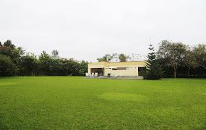 Habitares Inmobiliaria 1