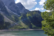 Gosauseen, Gosau, Austria