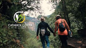 Chachapoyas TRIP Adventures 4