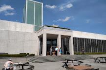 SCAD Museum of Art, Savannah, United States