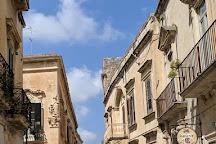 Centro Storico, Lecce, Lecce, Italy