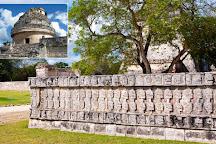 Vive Cancun Tours & Travel, Cancun, Mexico