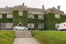 Prideaux Place, Padstow, United Kingdom