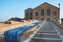 CLASSIS RAVENNA - Museo della Citta e del Territorio, Ravenna, Italy
