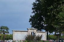 Maison de Pierre Loti, Rochefort, France
