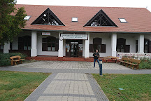 Hortobagy National Park, Debrecen, Hungary