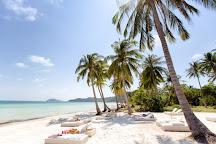 Sao Beach, An Thoi, Vietnam