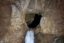 Hwanseongul Cave, Samcheok, South Korea