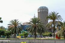 Museo Elder de la Ciencia y la Tecnologia, Las Palmas de Gran Canaria, Spain