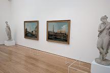 Pinacoteca Giovanni e Marella Agnelli, Turin, Italy