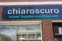 Chiaroscuro, Kingsville, Canada