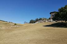 Palmer Course at La Cantera, San Antonio, United States