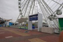 La Perla, Guayaquil, Ecuador
