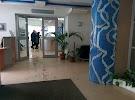 НВК Банк, улица Рахова на фото Саратова