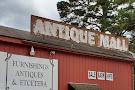 The Barn Shoppes