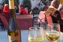 Studio Winery, Lake Geneva, United States