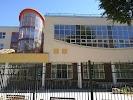 Школа № 1468, Абельмановская улица, дом 17А на фото Москвы