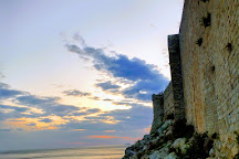 Du the Tour, Dubrovnik, Croatia