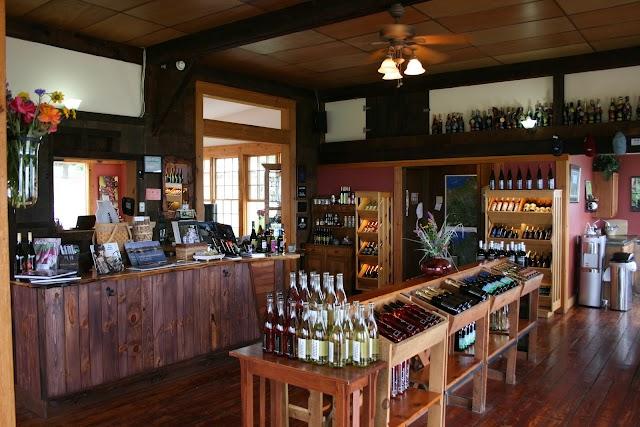 Atwater Estate Vineyards, LLC