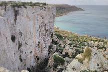 Isopu Tower, Nadur, Malta