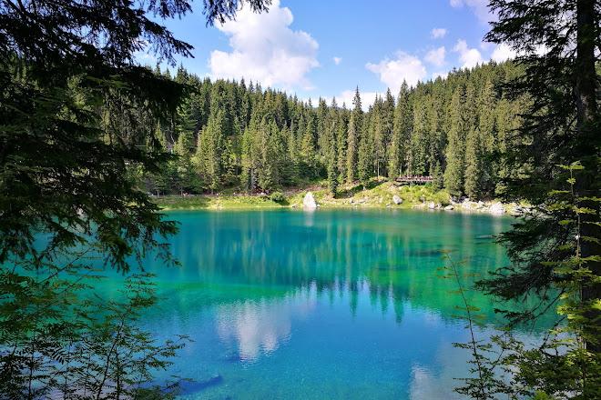Visit La Terrazza Delle Dolomiti On Your Trip To Canazei Or