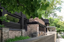 Frank Lloyd Wright Trust Tours, Chicago, United States
