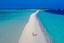 SHADOWPALM TOURS, Maafushi Island, Maldives