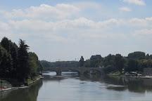City Sightseeing Turin, Turin, Italy