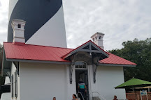 Memorial Presbyterian Church, St. Augustine, United States