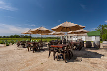 Hawk Haven Vineyard and Winery, Rio Grande, United States