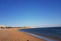 Praia de Alvor, Alvor, Portugal