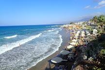 Star Beach, Hersonissos, Greece