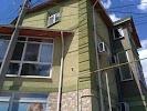 Nature's Sunshine Products, улица Митрополит Гавриил Бэнулеску-Бодони, дом 57/1 на фото Кишинёва