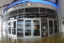 ArcLight Cinemas, Chicago, United States